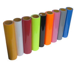 Heat Transfer Hot melt Film