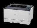 Canon imageCLASS LBP8780x Monochrome Laserjet Single-Function Printer, Upto 40 ppm