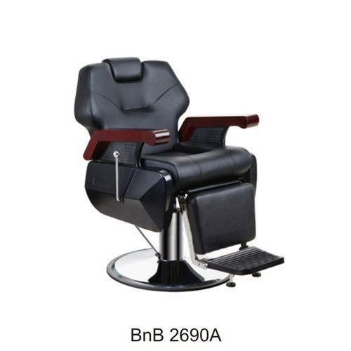 Hydraulic Barber Chair  sc 1 st  IndiaMART & Hydraulic Barber Chair - Wholesale Trader from Bhopal