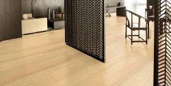Mikasa Oak Berlin Engineered Wood Flooring