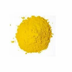 PIGMENT - YELLOW INDIAN