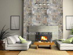 Roman Mosaics Tiles