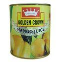 Mango Juice 800ml