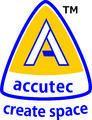 Accutec Storage Solutions