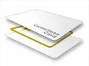 Smart Card Inlay