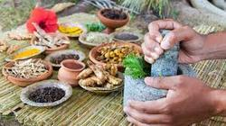 Ayurvedic And Herbal Franchise In Azamgarh