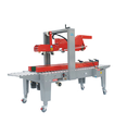 Cartoon Sealer With Flap Floding