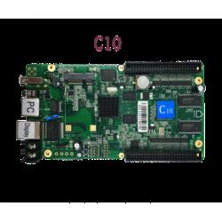HD C10