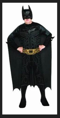 Batman Dark Knight Rises Childu0027s Batman Costume With Mask And Cape Small & Boyu0027s Costumes u0026 Accessories - Batman Dark Knight Rises Childu0027s ...