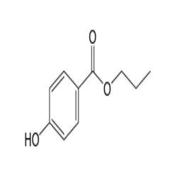 propyl 4-hydroxybenzoate
