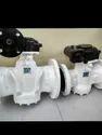 Audco Super H Plug Valves