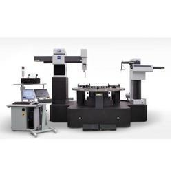ZEISS - Combined machines - Combined Measuring Instruments