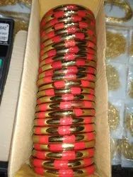 Bangles Coating Services