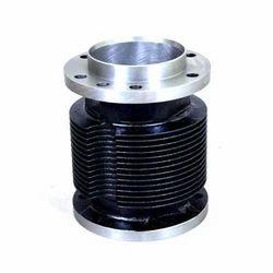 Air Cooled Cylinder Barrel