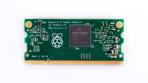 5 imimg com/data5/QV/QC/IP/GLADMIN-10881/raspberry