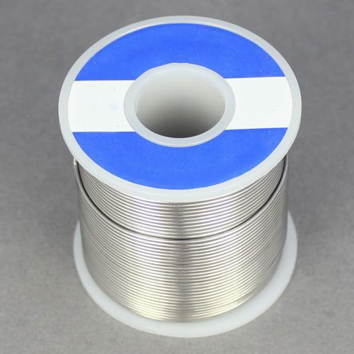 Flux Cored Solder Wire