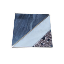 KW-702 Marble Chopping Board