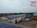 Solar Rooftop Project