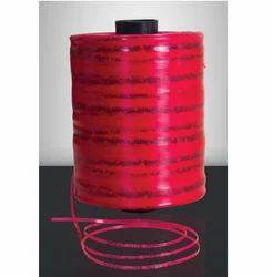 Polypropylene Printed Tapes
