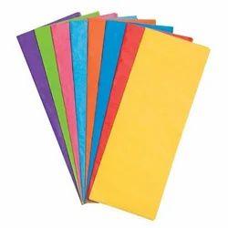Plain Paper Napkin
