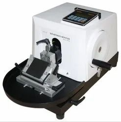 Advanced rotary microtome(imported model)