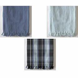 Organic Blanket / Swaddles