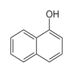 1-Hydroxynaphthalene