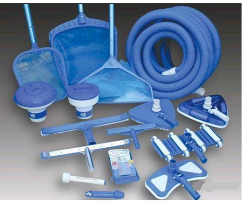 Swimming Pool Accessories Pool Accessories and Pool Handrails
