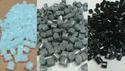 Polycarbonate Pre- Colored Compounds