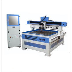CNC Engraving Machine - Computer Numerical Control Engraving Machine ...
