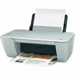1510 HP Inkjet Printer SoHo