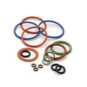 Rubber Products - N.B.R