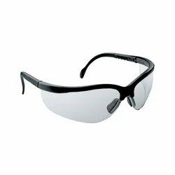 Zoom Goggles
