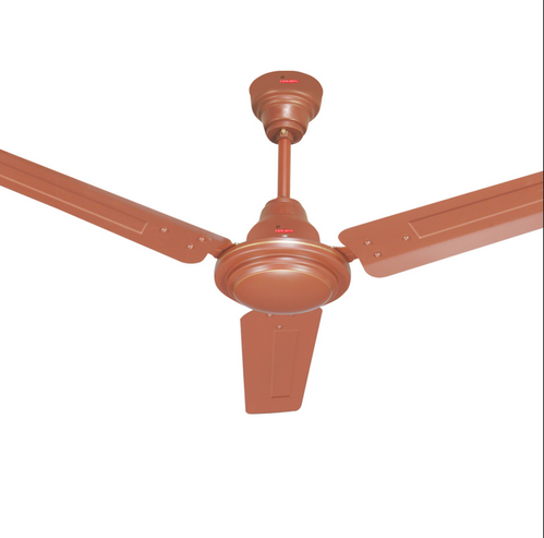 Ceiling fans cool breeze ceiling fan manufacturer from new delhi cool breeze ceiling fan aloadofball Gallery