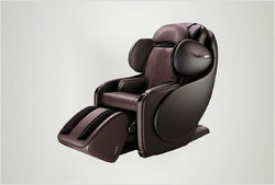 uDivine S - Uncompromised Massage Chair