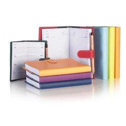 Printed Diaries