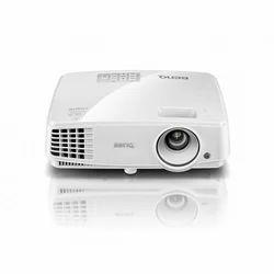 Benq MS527P DLP Projector