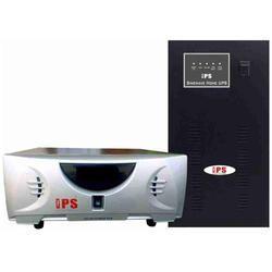 Home Ups Dsp Sinewave Home Ups Manufacturer From Jaipur