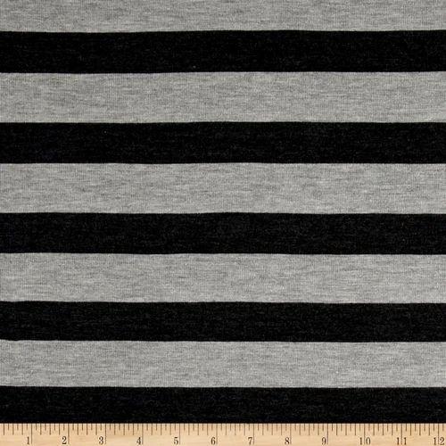 Cotton Modal Blend Fabric