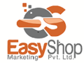 Easyshop Marketing Private Limited