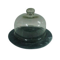 KW-371 Marble Dome