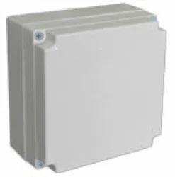 Weather Proof Junction Box - IP 66