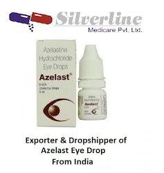 Azelast Eye Drop