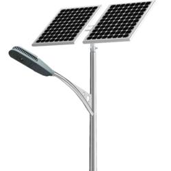 Solar Street Light STL20w