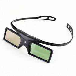 3D Active Shutter Glass
