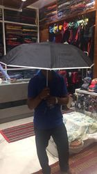 2 Fold Umbrella