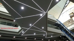 Led Profiles Light Emitting Diode Profiles Suppliers