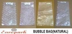 Bubble Bag-Natural (Pack of 100)