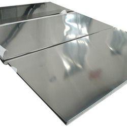 ASTM A666 Gr 316LN Plate