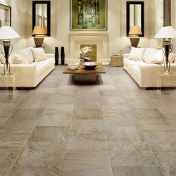 Designer Tiles - Ceramic Floor Tiles Manufacturer from Pune